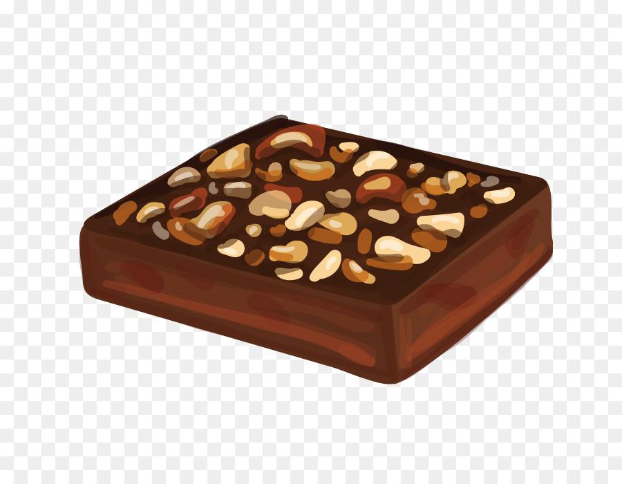 900x700 Chocolate Brownie Chocolate Cake Cupcake Sundae