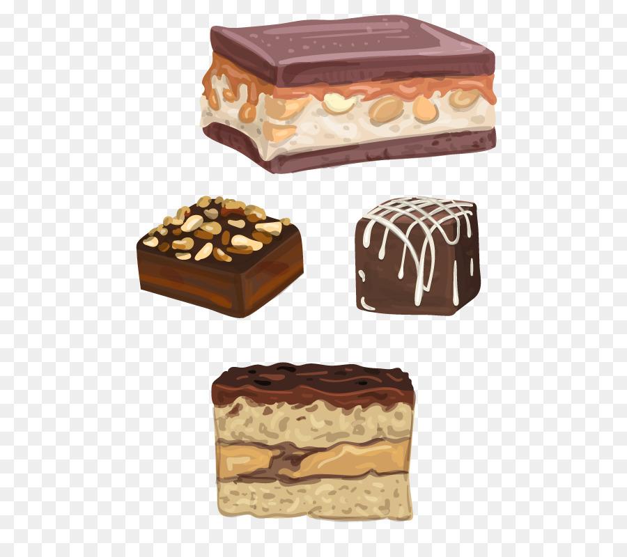 900x800 Chocolate Cake Layer Cake Cupcake Birthday Cake Chocolate Brownie