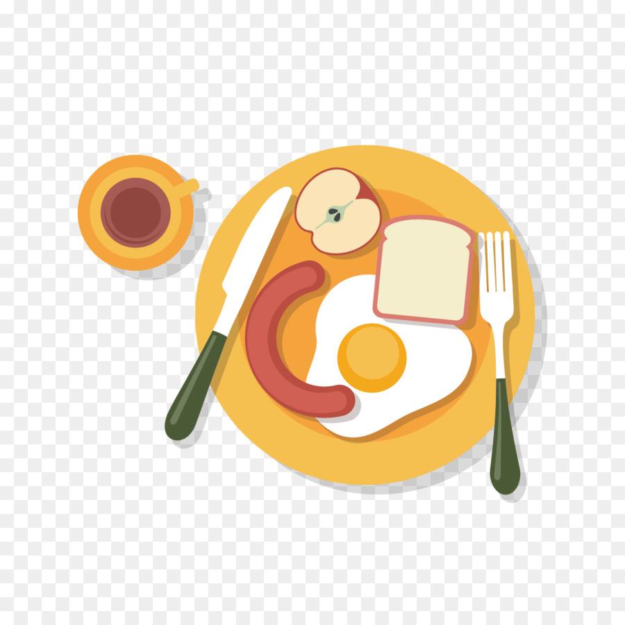 900x900 Breakfast Brunch Food Nutrition