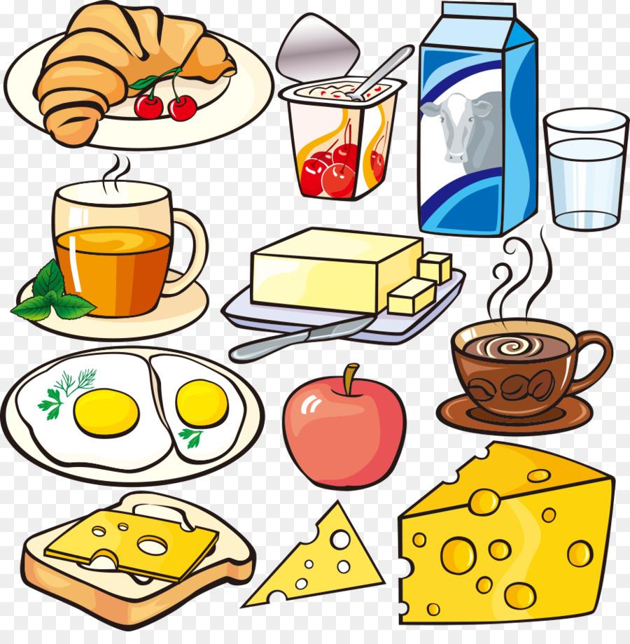 900x920 Full Breakfast Brunch Breakfast Sandwich Clip Art