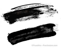 236x186 34 Best { Print Resource Brushstrokes } Images