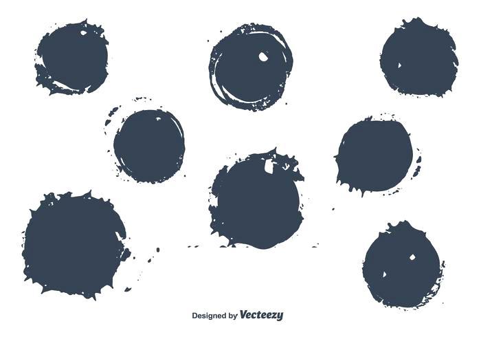 700x490 Brush Stroke Brush Stroke Font Illustrator Paint Brush Stroke