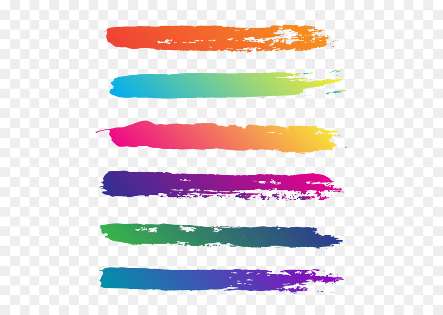 900x640 Vector Graphics Clip Art Brush Watercolor Painting