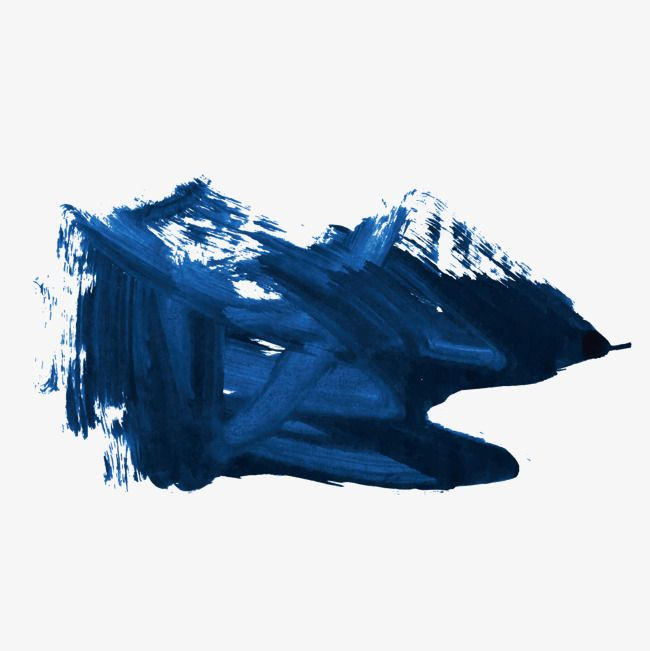 650x651 Blue,tradition,ink,vector Diagram,gradient,texture,texture