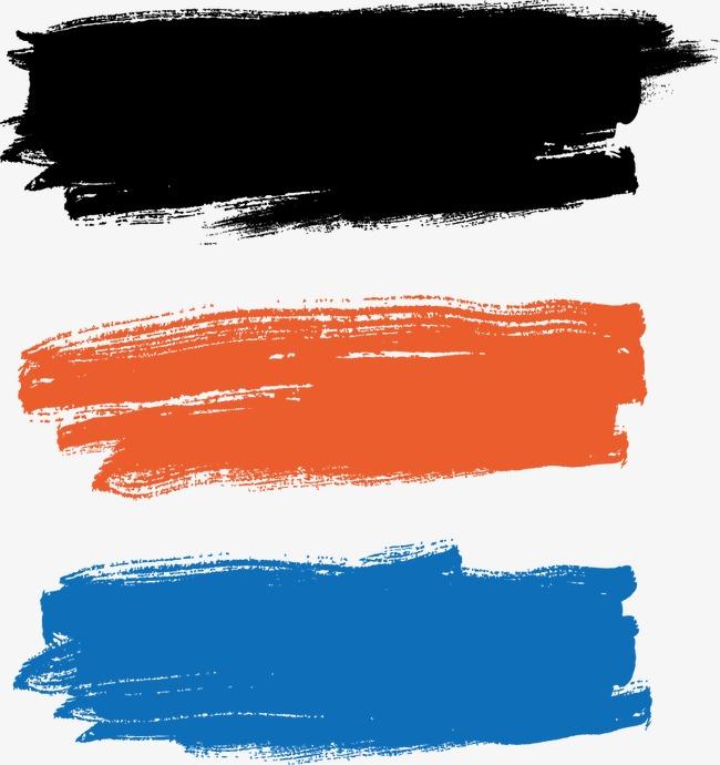 650x690 Paint Brush Vector Illustration, Paint Brush, Paint, Vector Png