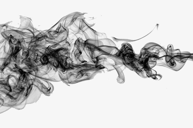 650x430 Ps Smoke Brushes, Ps Vector, Smoke Vector, Brushes Vector Png And