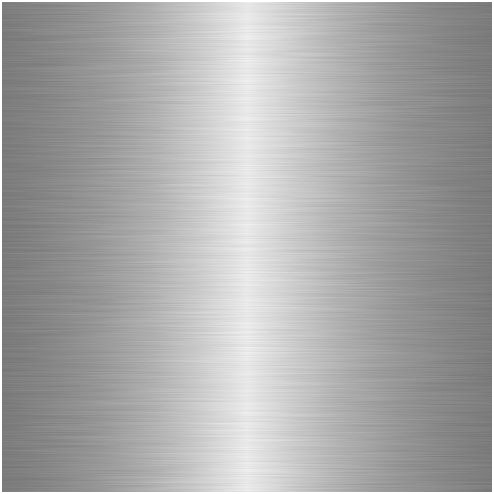 494x494 Metal Bar Free Vector Graphic Silver Bar Metal Shiny Metallic Free