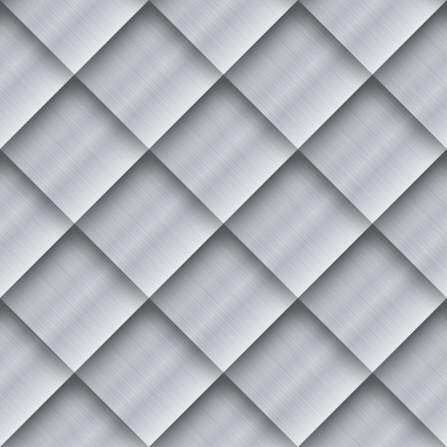 626x626 Seamless Brushed Metal Pattern Vector Premium Download