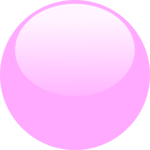 300x300 Collection Of Pink Bubble Gum Clipart High Quality, Free