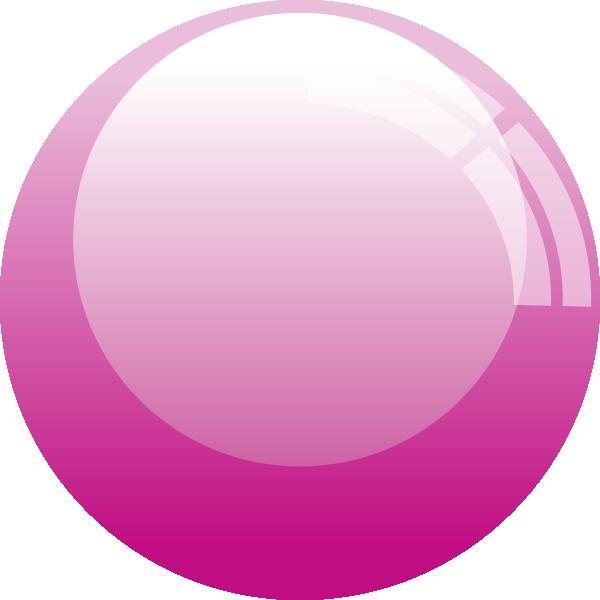 600x600 Water Blister Clipart Bubble Gum Bubble