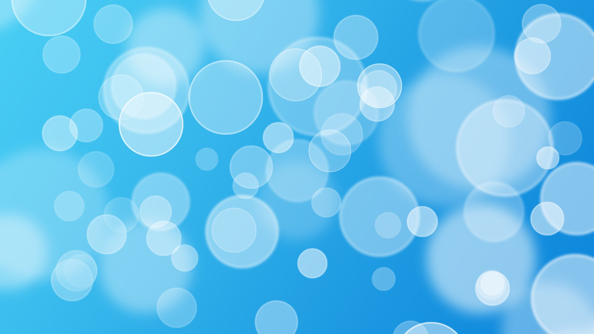 bubble-vector-art-39 Ideas For Blue Vector Art Background @koolgadgetz.com.info