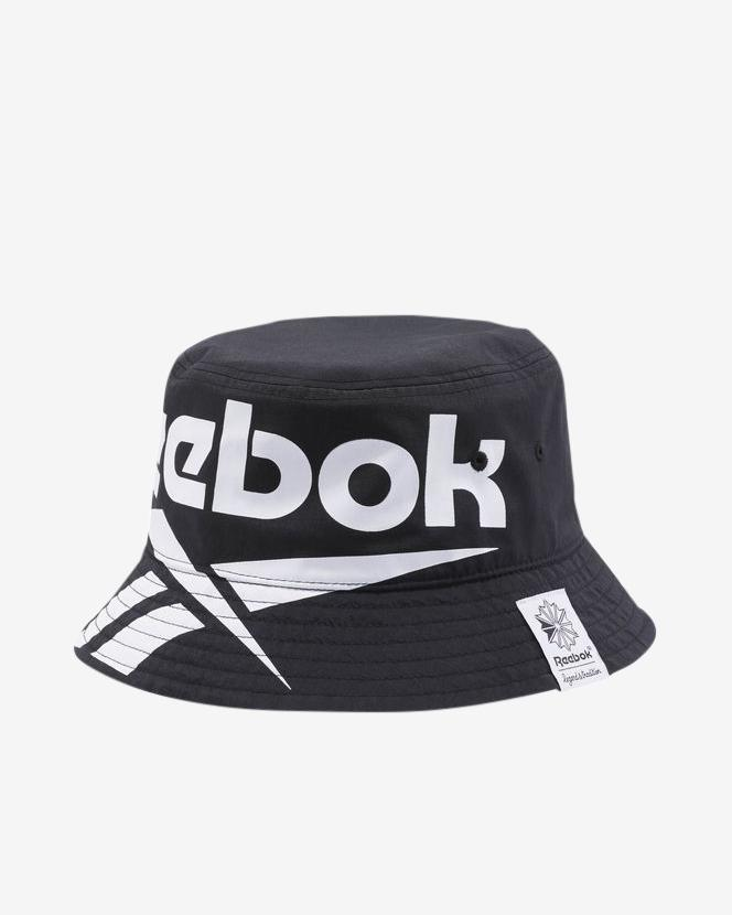 664x830 Cl Vector Bucket Hat