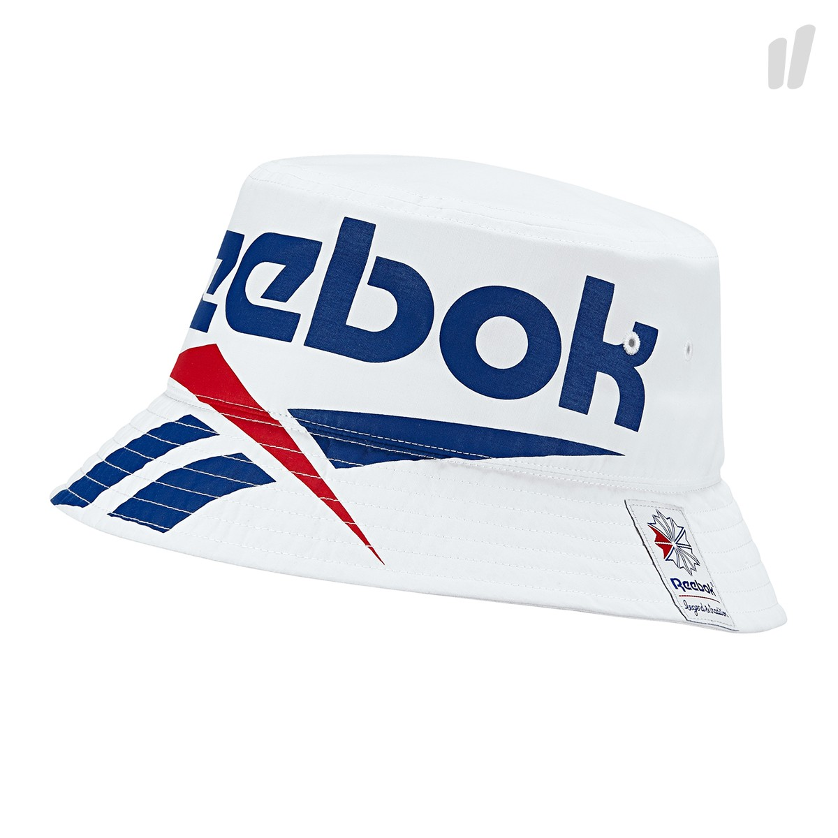 1200x1200 Reebok Classic Vector Bucket Hat ( Bj9136 )