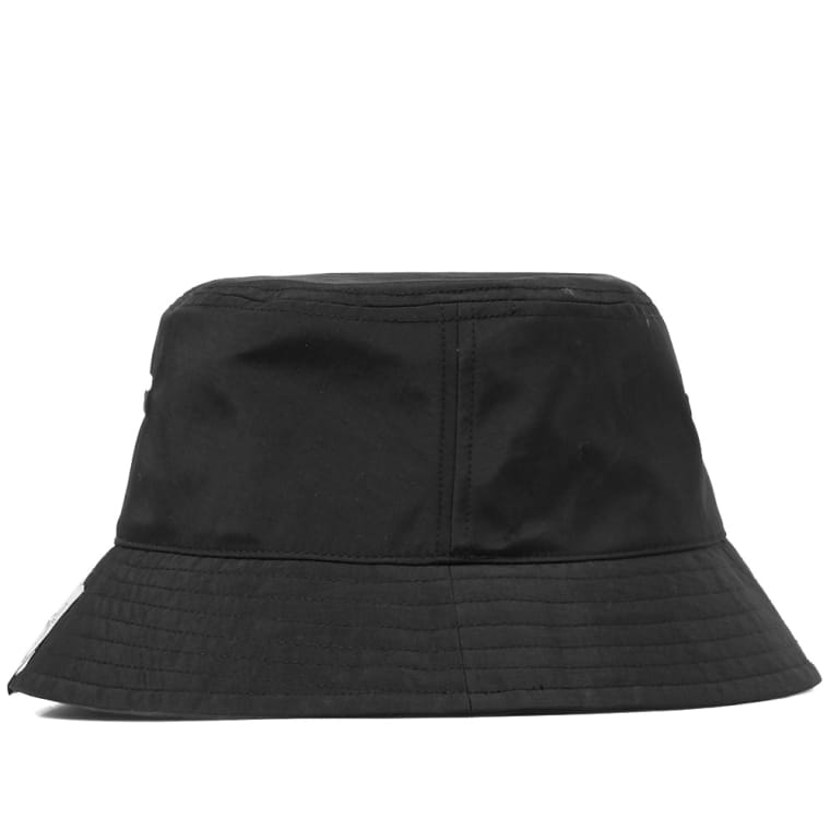 760x760 Reebok Classics Vector Bucket Hat (Black) End.