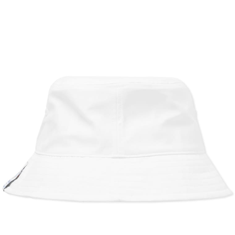 760x760 Reebok Classics Vector Bucket Hat (White) End.