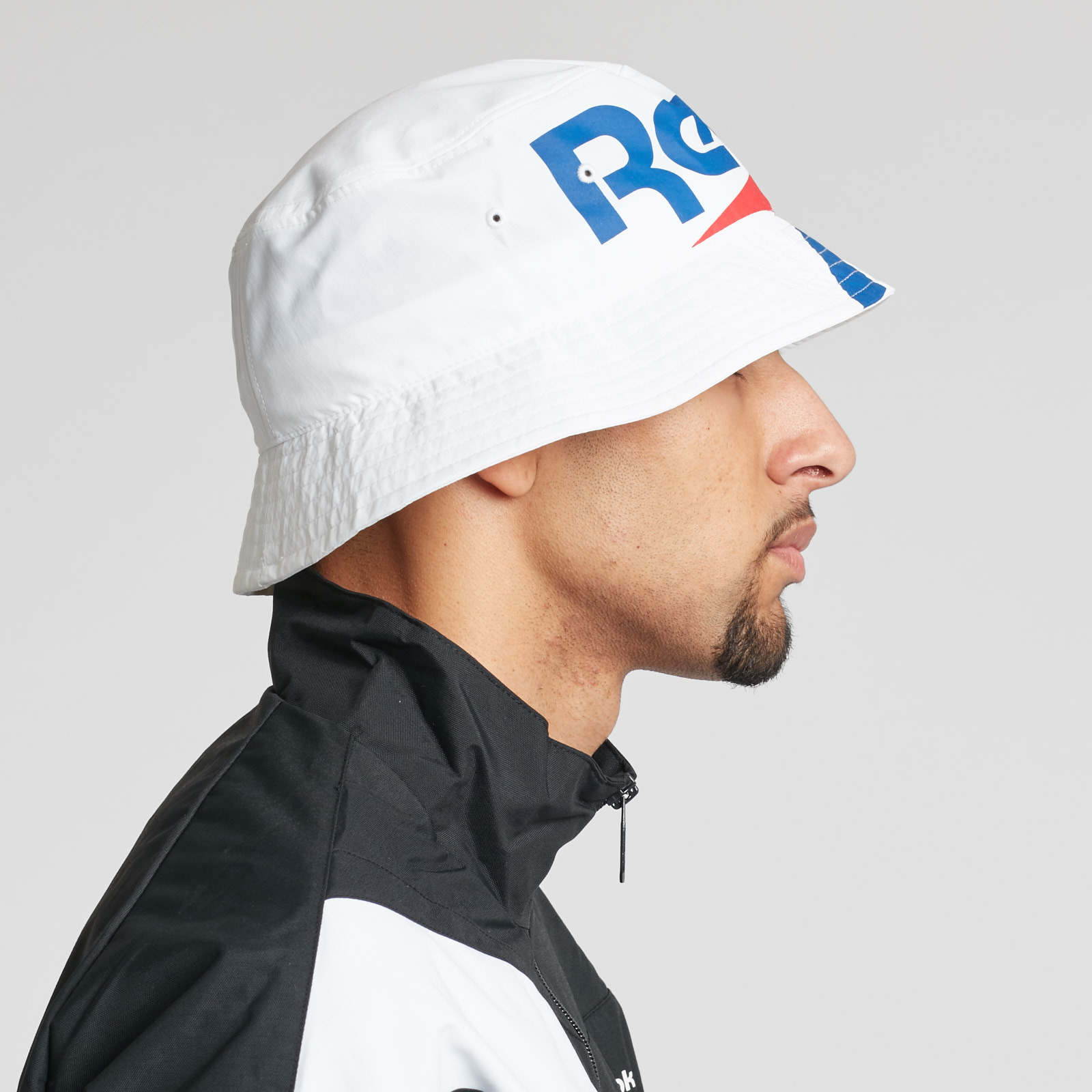 1600x1600 Reebok Vector Bucket Hat