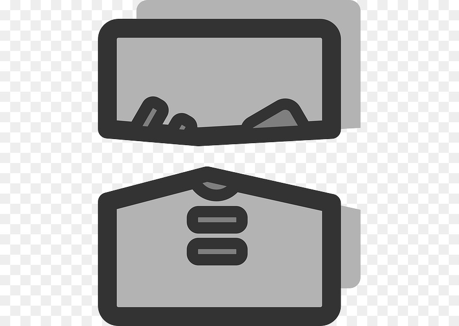 900x640 Computer Icons Download Clip Art