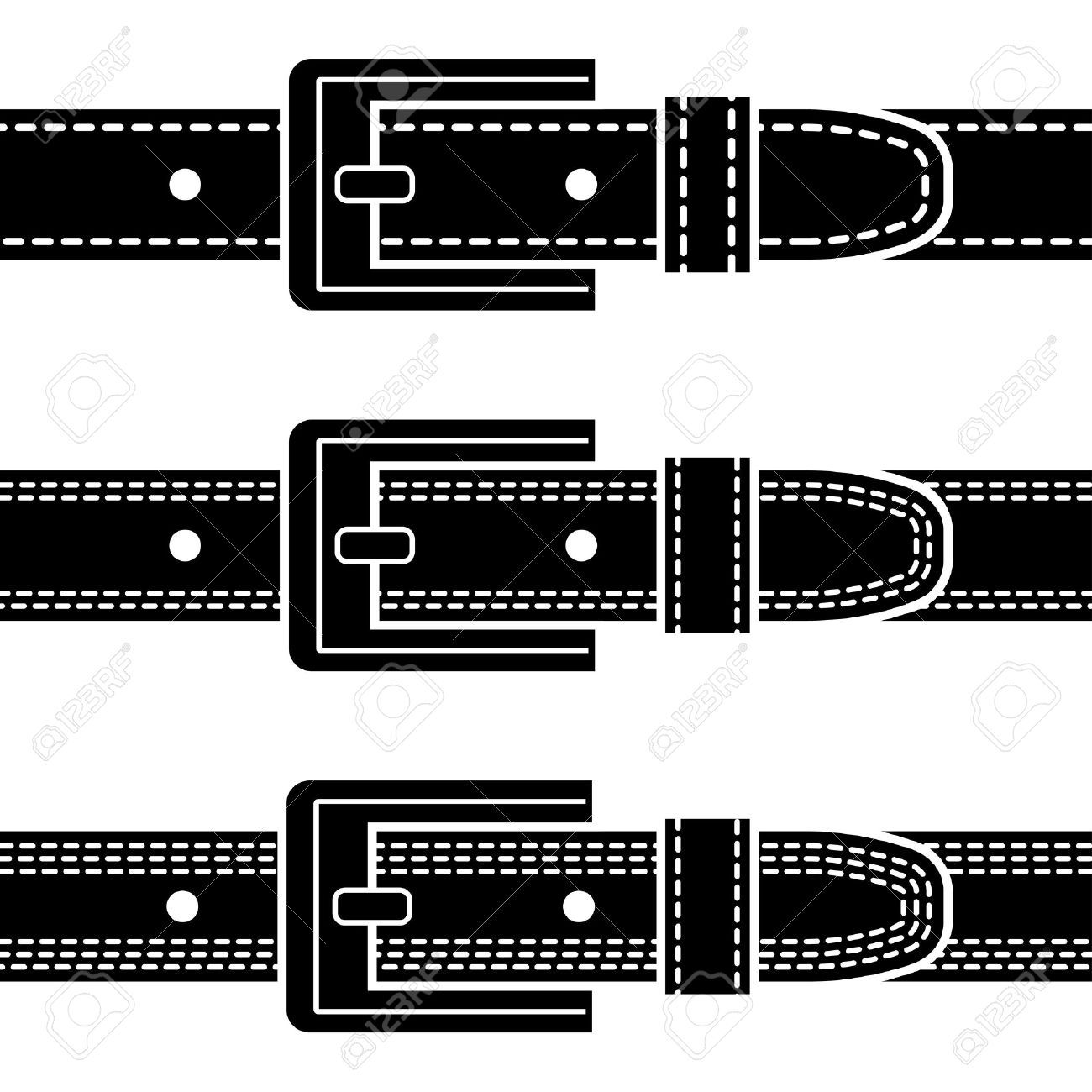 1300x1300 Image Result For Buckle Vector Monaco Packaging