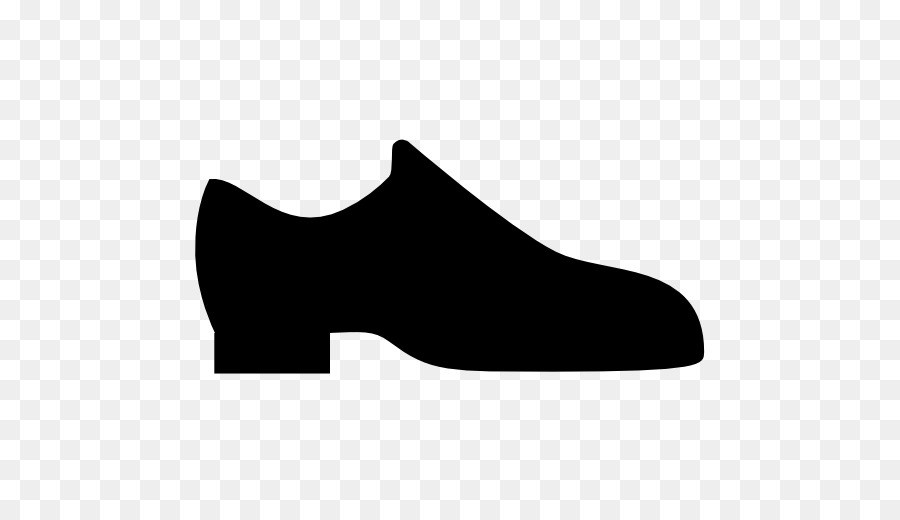 900x520 Sneakers Shoe Computer Icons