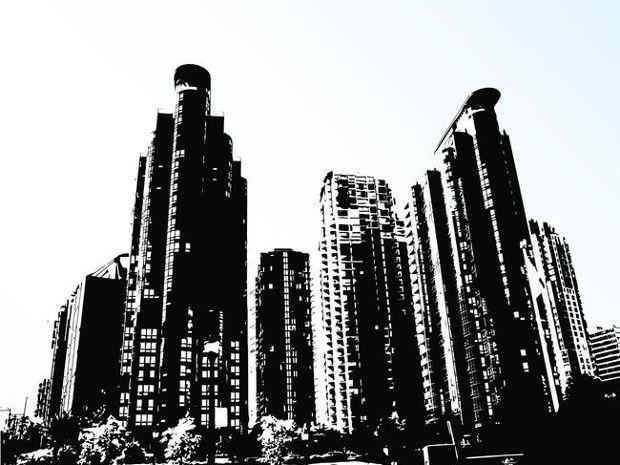 620x465 Building Vectors
