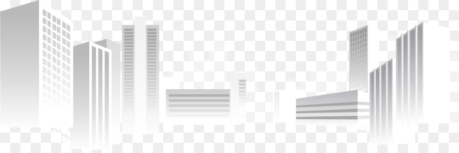 900x300 Download High Rise Building Architectural Engineering White High