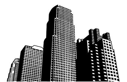 425x277 Building