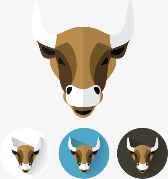 650x691 Bull Head, Bull Vector, Head Vector, Bull Png And Vector For Free