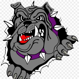 300x300 Png Bulldog Pit Bull Logo Clip Art Bulldog Logo Vector Orangiausa