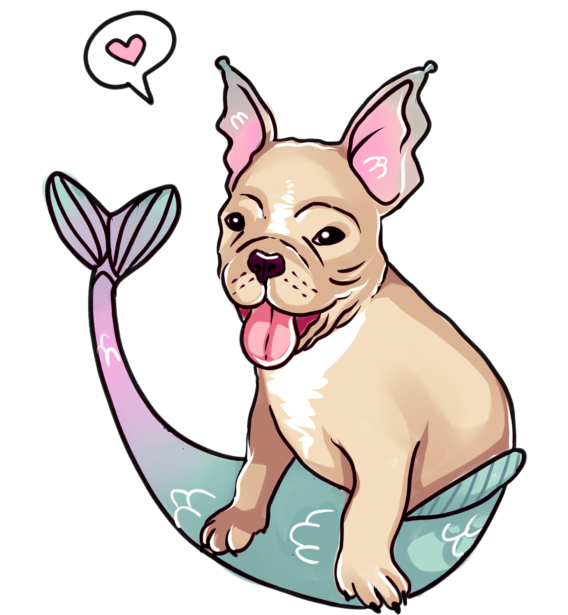 1885x2041 Collection Of Free Bulldog Vector Frenchie. Download On Ubisafe