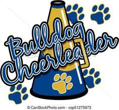 236x220 42 Best Bulldog Clip Art Images In 2018 Bulldog