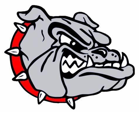 474x386 Bulldog Logo Vector. Bulldog Vector Art Clipart Best