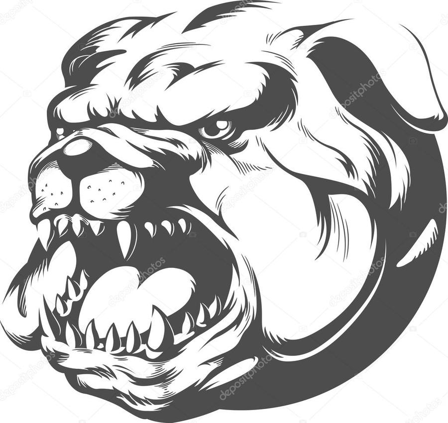 900x851 Download Dog Vector Clipart Bulldog Puppy Bulldog,puppy