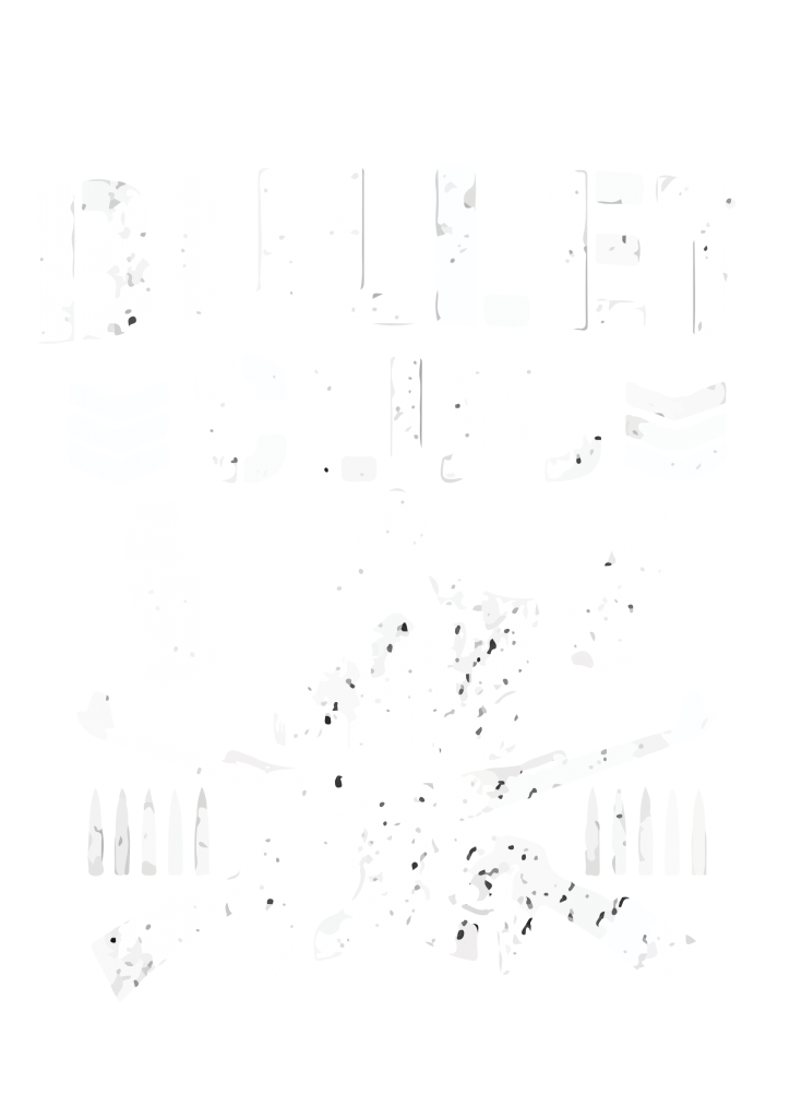724x1024 15 Bullet Club Logo Png For Free Download On Mbtskoudsalg