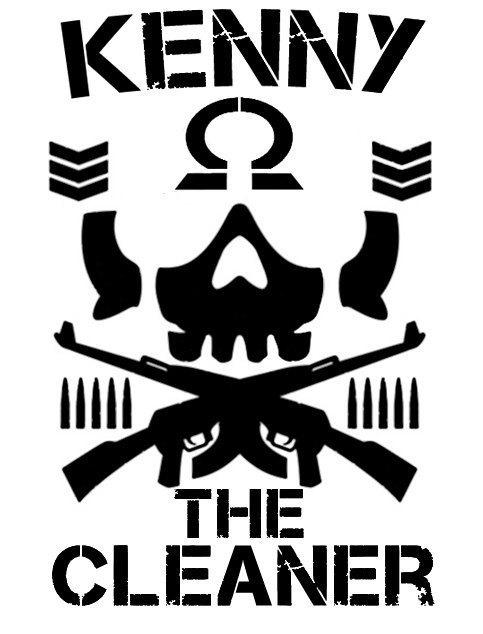 483x634 Bullet Club Logos