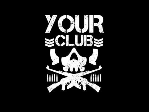 480x360 How To Make Custom Bullet Club Logo