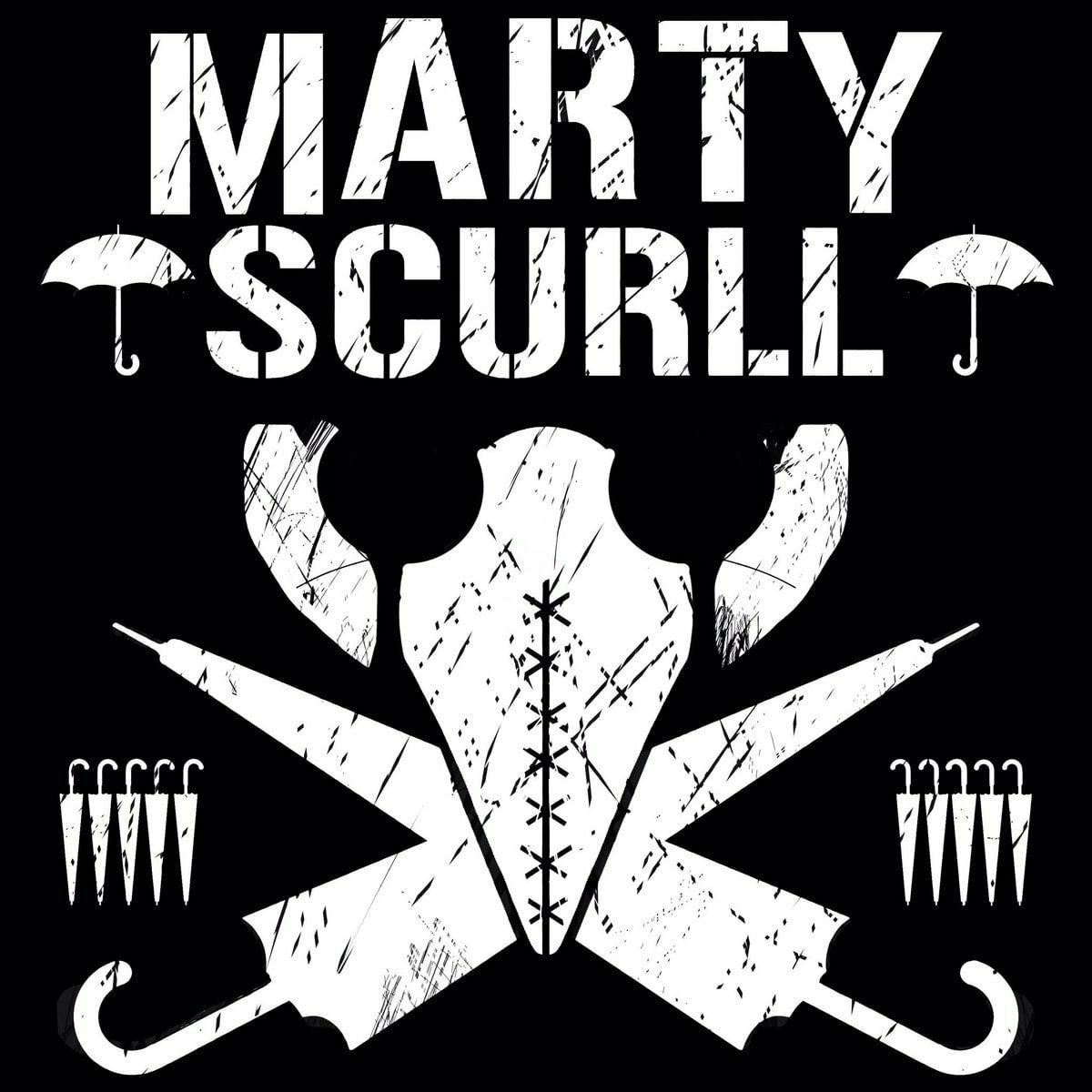 1200x1200 Marty Scurll