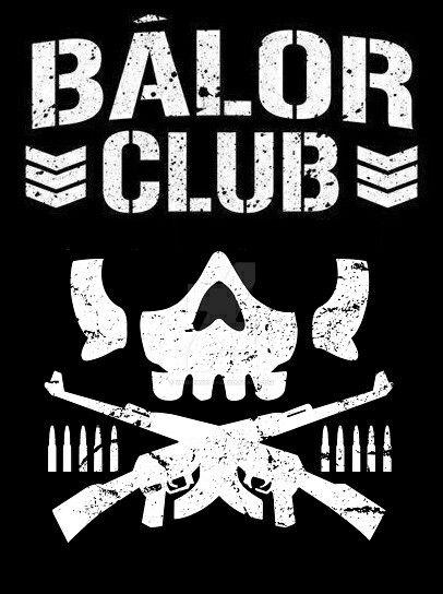 406x544 Bullet Logos
