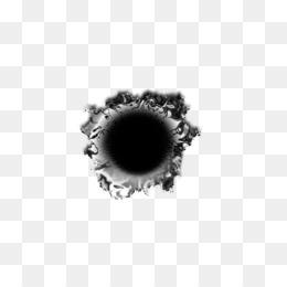 260x260 Bullet Holes Png Amp Bullet Holes Transparent Clipart Free Download