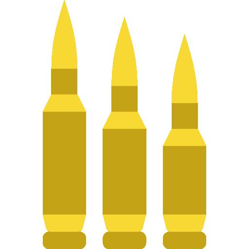 Bullet Vector Free
