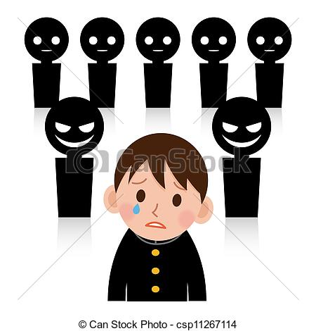450x470 Bully Clipart Hatred ~ Frames ~ Illustrations ~ Hd Images ~ Photo