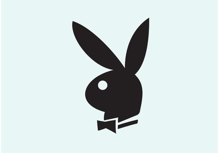 700x490 Playboy Bunny