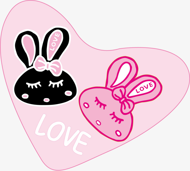 650x584 Vector White Bunny, Bunny Vector, Bunny Clipart, Vector Png And