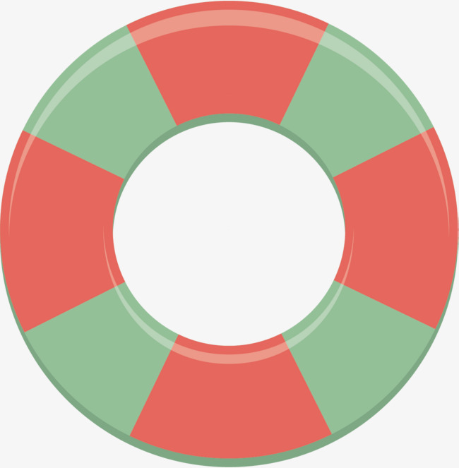 650x663 Stitching Life Buoy Vector, Hand, Life Buoy, Circles Png And