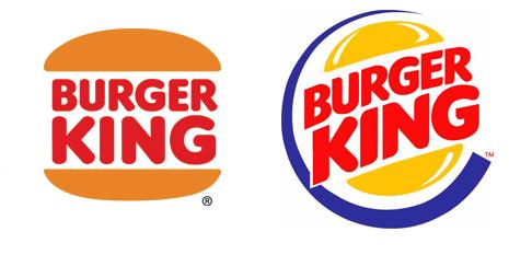 465x233 Burger King Logo Png Transparent Burger King Logo.png Images