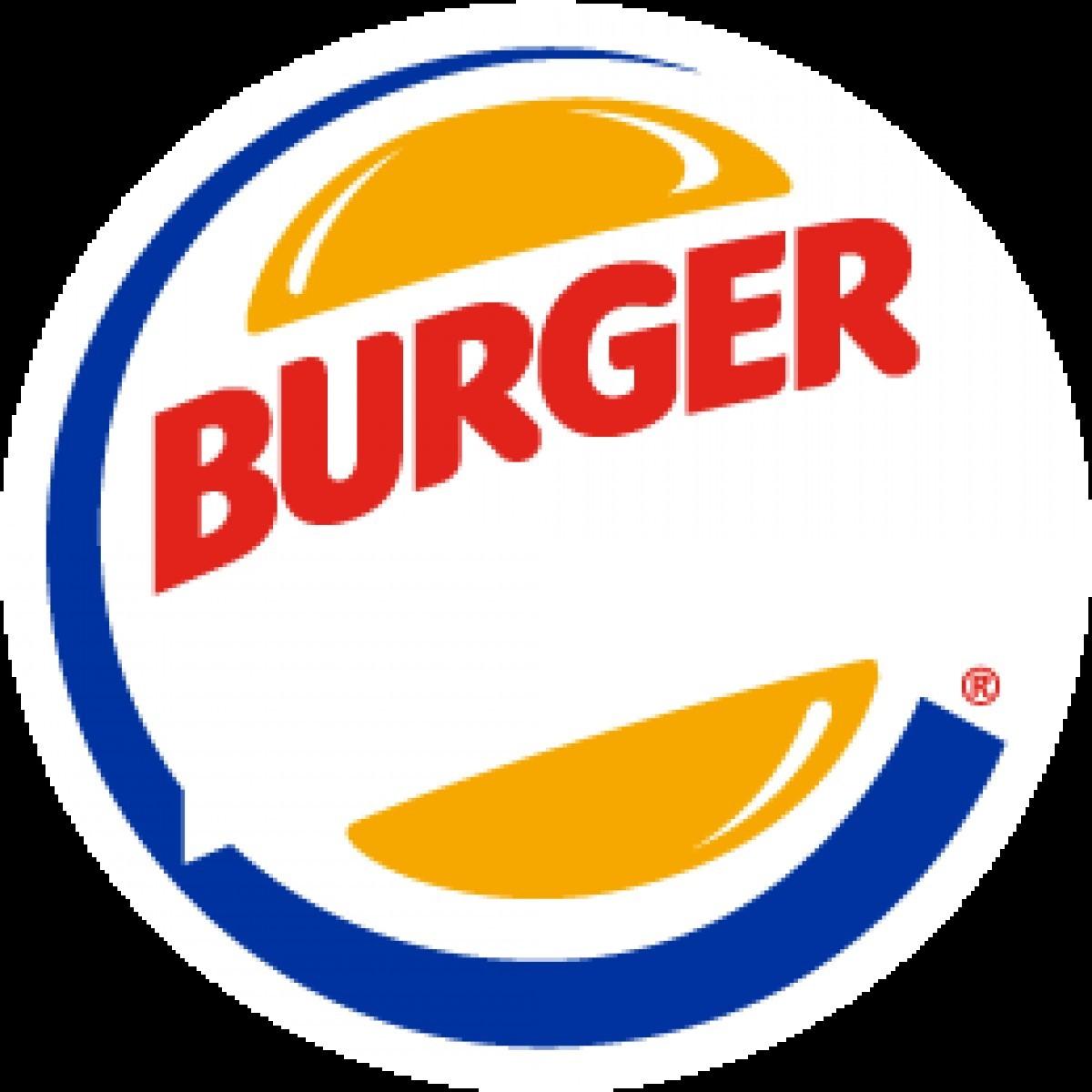 1200x1200 Burger King Burger King Logo Png Vector Free Download