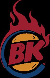 192x300 Burger Logo Vectors Free Download
