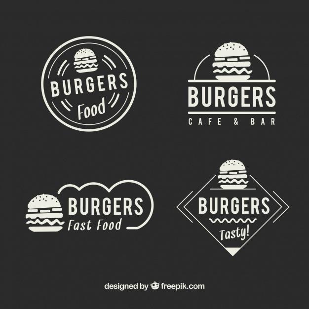 626x626 Burger Vectors, Photos And Psd Files Free Download