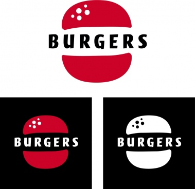 379x368 Burger Free Vector Download (125 Free Vector) For Commercial Use