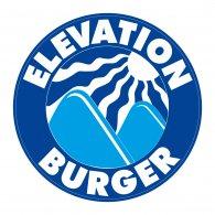 195x195 Elevation Burger Brands Of The Download Vector Logos