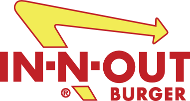 381x202 In N Out Burger Logo